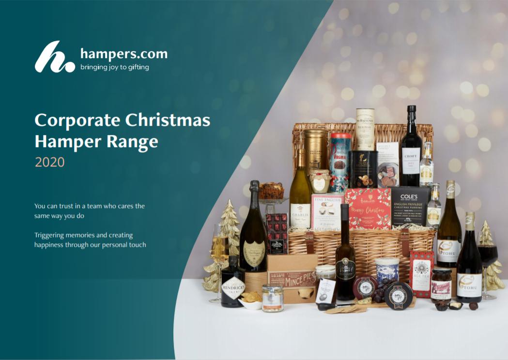 Corporate-Hampers-Christmas